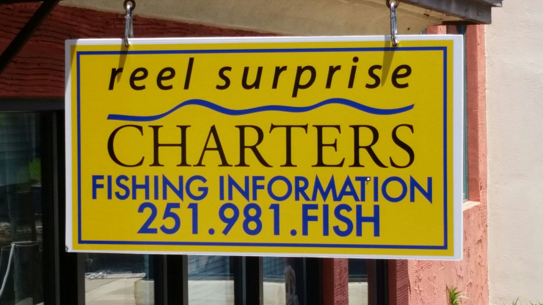 Please call us directly to inquire about our Multi-Passenger Charters.