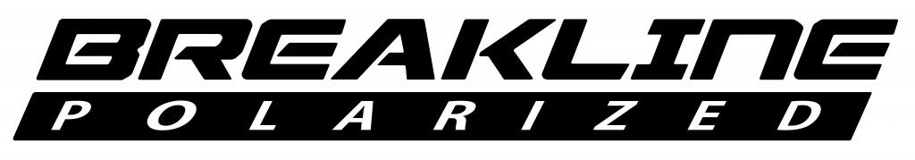 breakline-high-res
